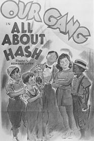 All About Hash 1940