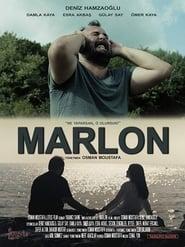 مشاهدة فيلم Marlon 2017 مترجم