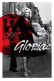 Poster Gloria 1980