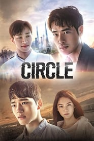 Circle Season 1 Episode 8