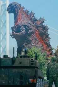 Godzilla Interception Operation Awaji (2020) Torrent