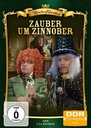 Zauber um Zinnober (1983)