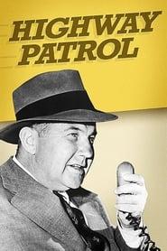 Highway Patrol-Azwaad Movie Database