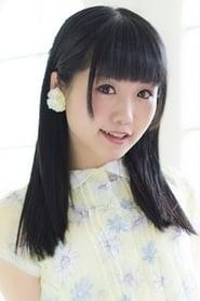 Akane Kohinata