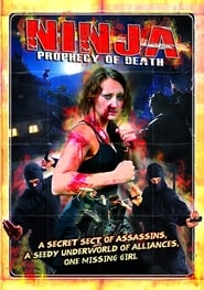 Ninja: Prophecy of Death 2011