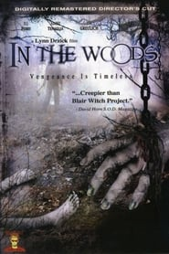 In The Woods (1999) Oglądaj Film Zalukaj Cda