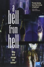 'Bell from Hell (1973)