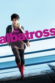 Poster for Albatross