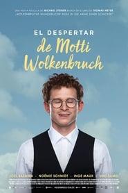 El despertar de Motti Wolkenbruch 2018 HD 1080p Español Latino