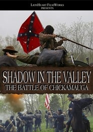Shadow in the Valley 2010