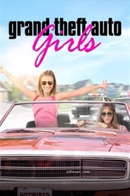 Grand Theft Auto Girls (2020) Torrent