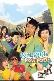 Kuliah Cinta (2004)