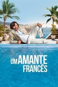 Um Amante Francês – Dublado