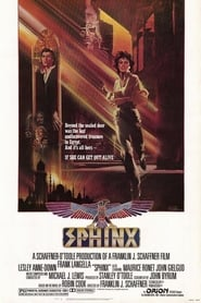 Watch Sphinx