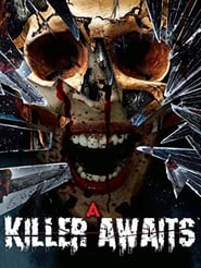 A Killer Awaits (Hindi Dubbed)