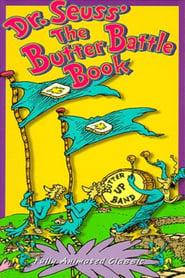 The Butter Battle Book (1989)