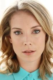 Erica Ribley