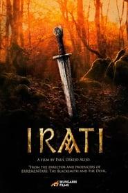 Irati (2020)