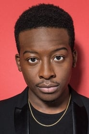 Image Brandon Micheal Hall