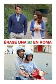 Ver Rome in Love Online HD Español y Latino (2019)