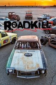 Roadkill: Season 5