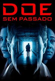 DOE: SEM PASSADO