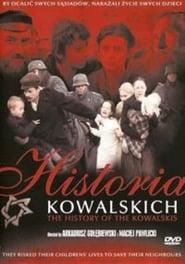 Historia Kowalskich 2009