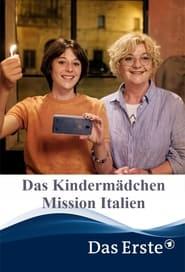 Das Kindermädchen – Mission Italien (2021)