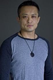 Captain Tomeo Kaku