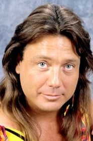 Image Marty Jannetty