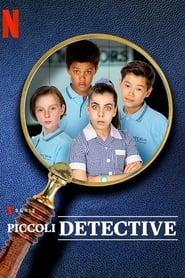 Piccoli detective