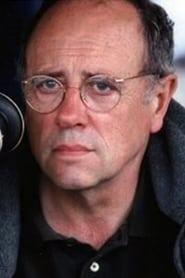 Eduardo Serra