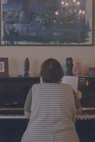 Piano Practice (2021) torrent