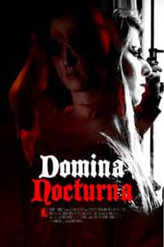 Domina Nocturna | Watch Movies Online