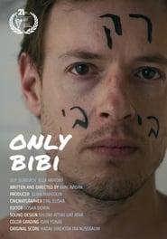 Only Bibi (2020)