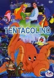 Tentacolino (2004)