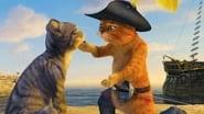 Imagen 9 Gato con botas (Puss in Boots)