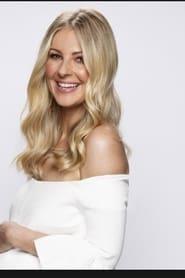 Profil de Lorinska Merrigton