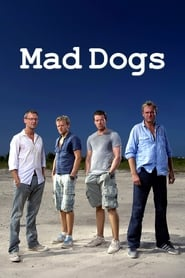 Mad Dogs 2011