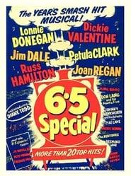 6.5 Special 1958