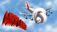 EUROPESE OMROEP | Airplane!