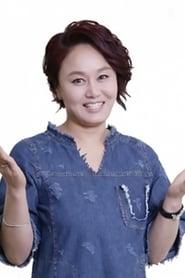 Lee Kyung-sil
