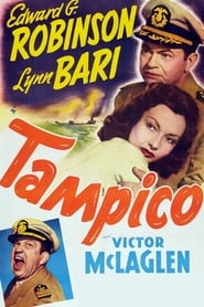 Tampico 1944