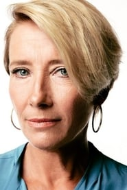 Photo de Emma Thompson Queen Elinor (voice)