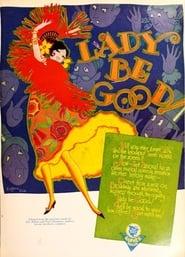 Lady Be Good 1928