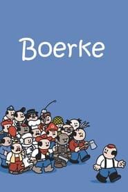 Boerke (2021)