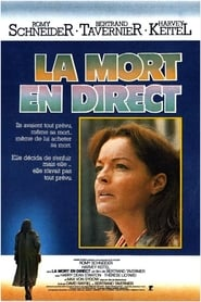 Film La Mort en direct streaming VF gratuit complet