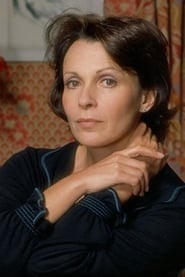 Photo de Claire Bloom Vicky Kelley