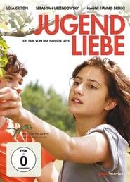 Eine Jugendliebe [2011]