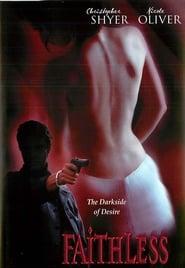 The Falling (1998) Zalukaj Film Online
